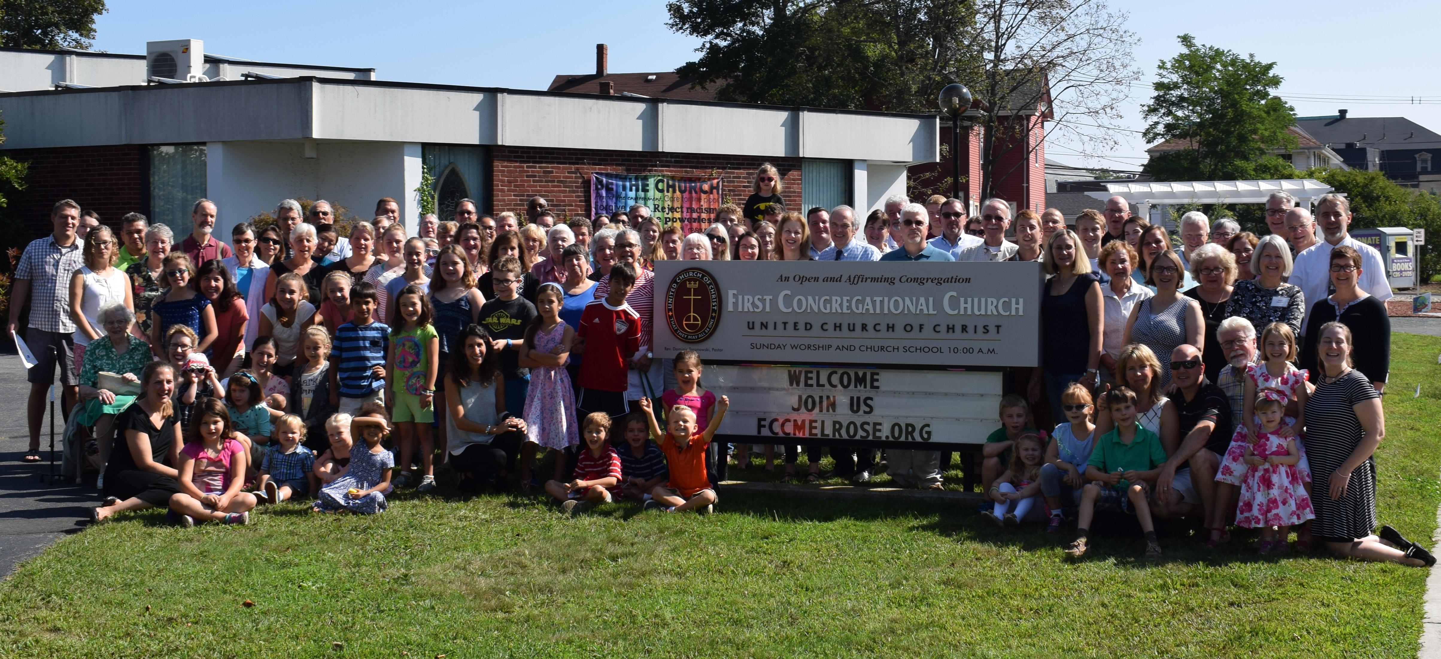 Congregation2017