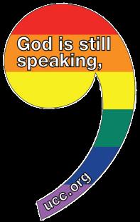 rainbowcommawithwords1-647x1024