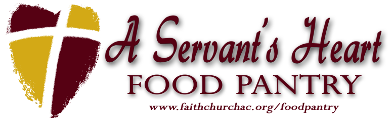 foodpantry_newlogo_newcolor.png