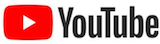 youtube-fbfeed